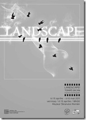 poster-landscape-small