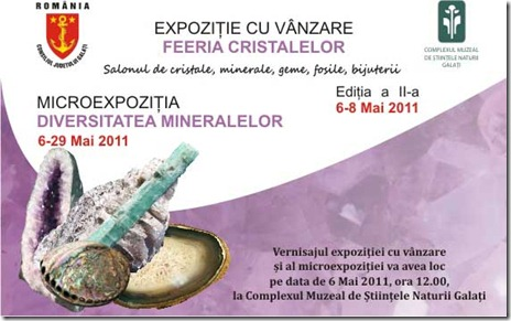 Expo_Minerale 2011_1