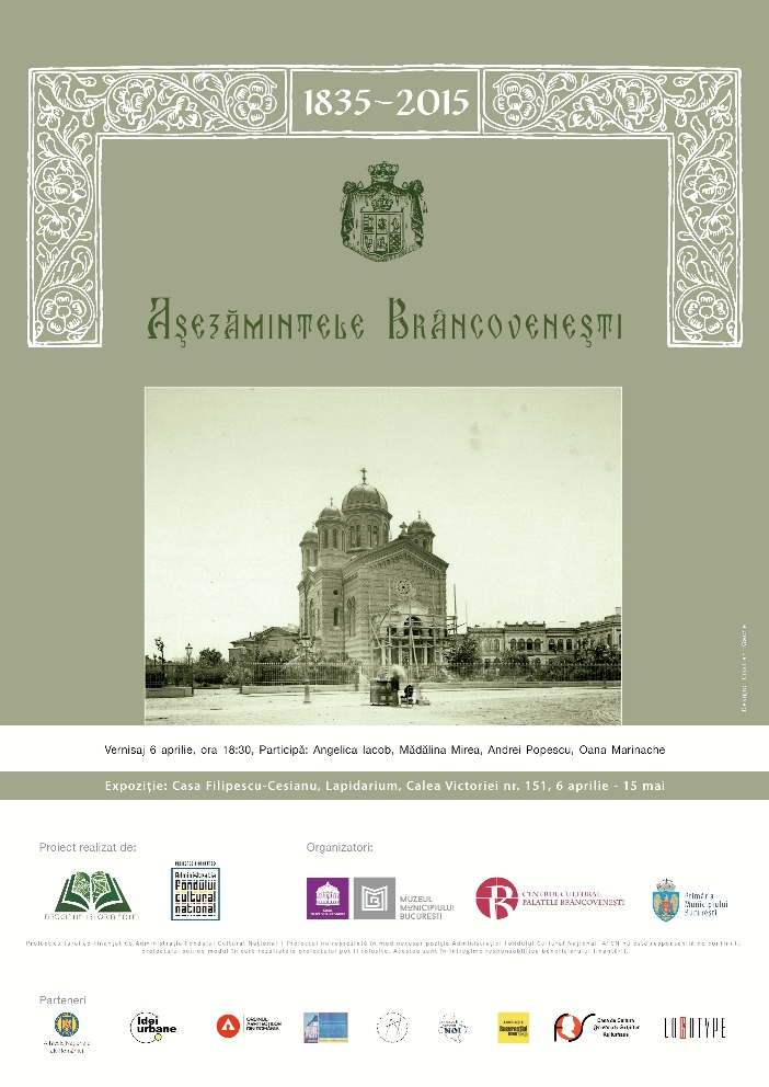 EXPO-Brancovenesc_cesianu_POSTER1_low - Copie